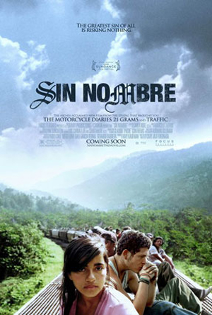 Sin-nombre-spanish-film