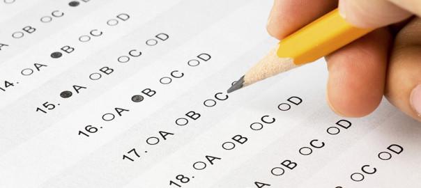 CXC Spanish Exam