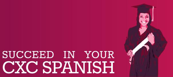 CXC Spanish