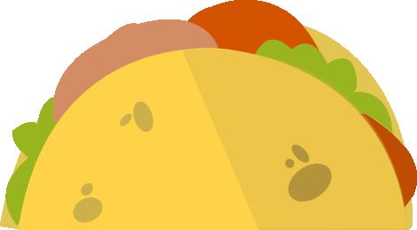 taco big (2)